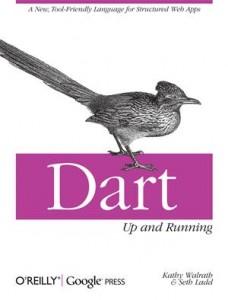 Baixar Dart: up and running pdf, epub, eBook