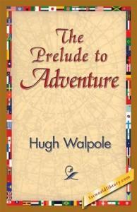 Baixar Prelude to adventure, the pdf, epub, eBook
