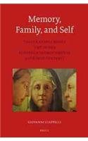 Baixar Memory, family, and self pdf, epub, eBook
