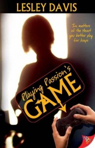 Baixar Playing passion's game pdf, epub, ebook