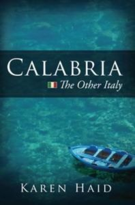 Baixar Calabria: the other italy pdf, epub, ebook