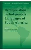 Baixar Reduplication in indigenous languages of south pdf, epub, eBook