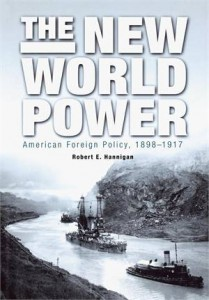 Baixar New world power, the pdf, epub, ebook