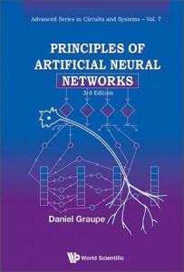 Baixar Principles of artificial neural networks pdf, epub, ebook