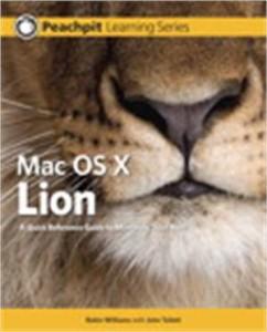 Baixar Mac os x lion pdf, epub, eBook