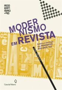Baixar Modernismo em revista: estetica e ideologia nos pdf, epub, ebook