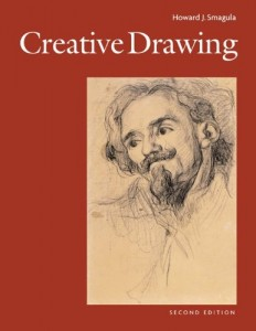 Baixar Creative drawing pdf, epub, eBook