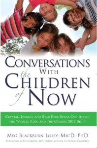Baixar Conversations with the children of now pdf, epub, eBook