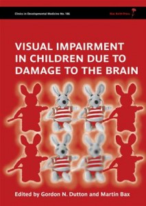 Baixar Visual impairment in children due to damage to pdf, epub, eBook