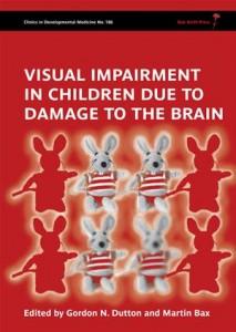 Baixar Visual impairment in children due to damage to pdf, epub, ebook