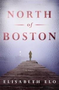 Baixar North of boston pdf, epub, ebook