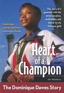 Baixar Heart of a champion pdf, epub, eBook