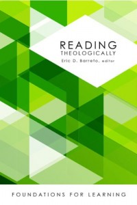 Baixar Reading theologically pdf, epub, ebook
