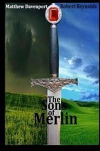 Baixar Sons of merlin, the pdf, epub, eBook