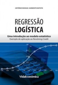 Baixar Regressao logistica pdf, epub, ebook