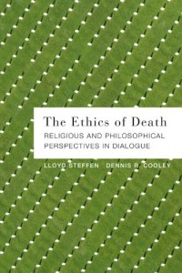 Baixar Ethics of death, the pdf, epub, ebook