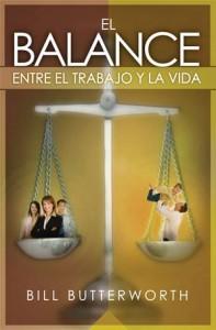 Baixar Balance entre el trabajo y la vida, el pdf, epub, eBook