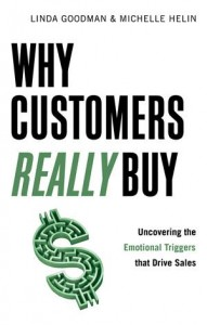 Baixar Why customers really buy pdf, epub, eBook