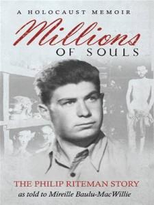 Baixar Millions of souls pdf, epub, eBook