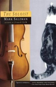 Baixar Soloist, the pdf, epub, eBook