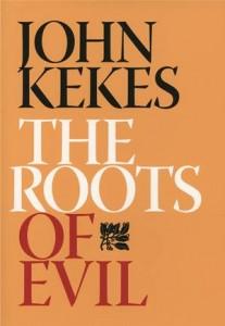 Baixar Roots of evil, the pdf, epub, eBook