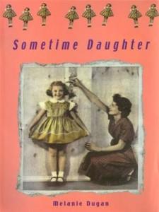 Baixar Sometime daughter pdf, epub, eBook
