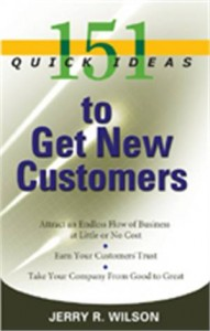Baixar 151 quick ideas to get new customers pdf, epub, eBook