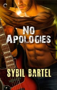 Baixar No apologies pdf, epub, eBook