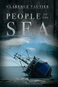 Baixar People of the sea pdf, epub, eBook