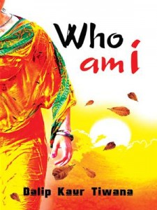 Baixar Who am i ? pdf, epub, eBook