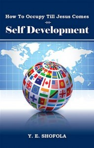 Baixar How to occupy till jesus comes self-development pdf, epub, ebook