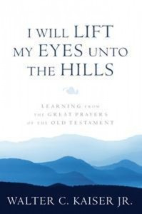 Baixar I will lift my eyes unto the hills pdf, epub, ebook