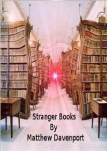 Baixar Stranger books pdf, epub, eBook
