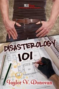 Baixar Disasterology 101 pdf, epub, ebook