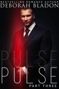 Baixar Pulse – part three pdf, epub, eBook