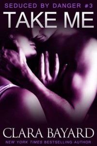 Baixar Take me pdf, epub, ebook