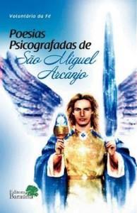 Baixar Poesias Psicografadas de São Miguel Arcanjo pdf, epub, ebook