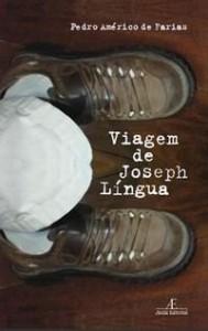 Baixar Viagem de Joseph Língua pdf, epub, eBook
