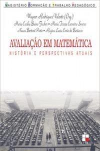 Baixar Avaliacao em matematica: historia e perspectivas pdf, epub, eBook