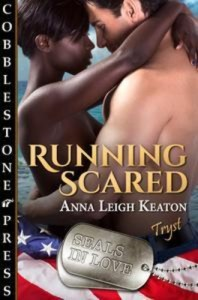 Baixar Running scared pdf, epub, eBook