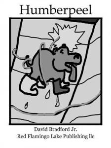 Baixar Humberpeel pdf, epub, eBook
