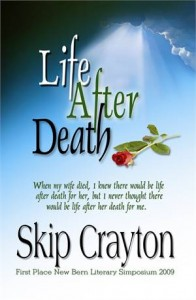 Baixar Life after death pdf, epub, eBook