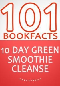 Baixar 10-day green smoothie cleanse: lose up to 15 pdf, epub, eBook