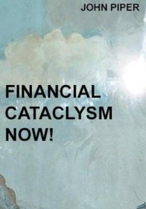 Baixar Financial Cataclysm NOW! pdf, epub, eBook