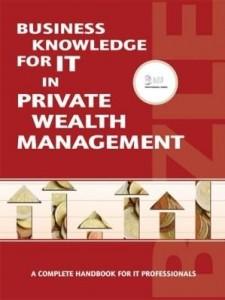 Baixar Business Knowledge for It Private Wealth Management pdf, epub, eBook