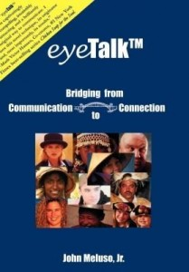 Baixar eyeTalk: Bridging from Communication to Connection pdf, epub, eBook