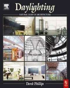Baixar Daylighting: Natural Light in Architecture pdf, epub, eBook
