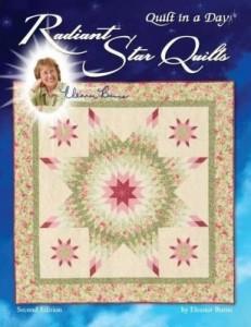 Baixar Radiant Star Quilts pdf, epub, eBook
