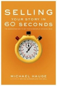 Baixar Selling Your Story in 60 Seconds pdf, epub, ebook