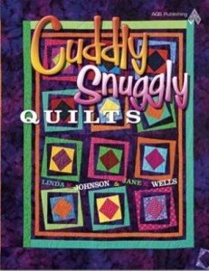 Baixar Cuddly Snuggly Quilts pdf, epub, ebook